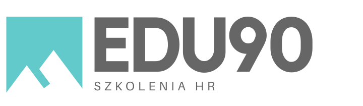 EDU90 - szkolenia HR, Direct Search, Headhunting, usługi IT